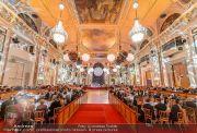 Le Grand Bal - Hofburg - Di 31.12.2013 - 86
