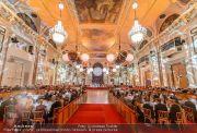 Le Grand Bal - Hofburg - Di 31.12.2013 - 87