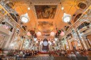 Le Grand Bal - Hofburg - Di 31.12.2013 - 88