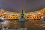 Le Grand Bal - Hofburg - Di 31.12.2013 - 90