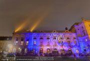 Le Grand Bal - Hofburg - Di 31.12.2013 - 91