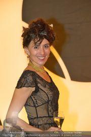 Le Grand Bal - Hofburg - Di 31.12.2013 - 99