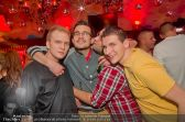 Free Night - Melkerkeller - Fr 25.01.2013 - 1