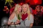 Free Night - Melkerkeller - Fr 25.01.2013 - 12
