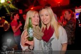 Free Night - Melkerkeller - Fr 25.01.2013 - 2