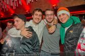 Free Night - Melkerkeller - Fr 25.01.2013 - 44