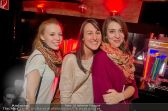 Free Night - Melkerkeller - Fr 25.01.2013 - 45