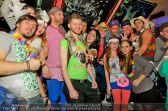 bad taste Party - Melkerkeller - Sa 09.02.2013 - 1
