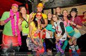 bad taste Party - Melkerkeller - Sa 09.02.2013 - 10