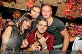 bad taste Party - Melkerkeller - Sa 09.02.2013 - 102