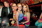 bad taste Party - Melkerkeller - Sa 09.02.2013 - 104