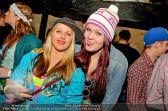 bad taste Party - Melkerkeller - Sa 09.02.2013 - 105