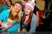 bad taste Party - Melkerkeller - Sa 09.02.2013 - 106