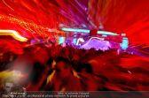 bad taste Party - Melkerkeller - Sa 09.02.2013 - 107