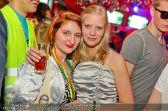 bad taste Party - Melkerkeller - Sa 09.02.2013 - 111