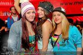 bad taste Party - Melkerkeller - Sa 09.02.2013 - 112