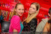 bad taste Party - Melkerkeller - Sa 09.02.2013 - 113