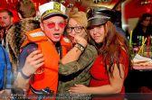 bad taste Party - Melkerkeller - Sa 09.02.2013 - 116