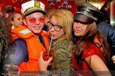 bad taste Party - Melkerkeller - Sa 09.02.2013 - 117