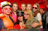 bad taste Party - Melkerkeller - Sa 09.02.2013 - 118