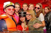bad taste Party - Melkerkeller - Sa 09.02.2013 - 119