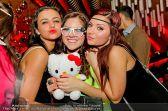 bad taste Party - Melkerkeller - Sa 09.02.2013 - 12
