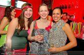 bad taste Party - Melkerkeller - Sa 09.02.2013 - 122