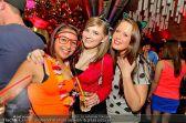 bad taste Party - Melkerkeller - Sa 09.02.2013 - 124