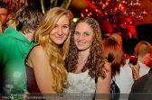 bad taste Party - Melkerkeller - Sa 09.02.2013 - 129