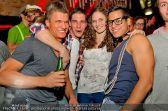 bad taste Party - Melkerkeller - Sa 09.02.2013 - 130