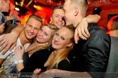 bad taste Party - Melkerkeller - Sa 09.02.2013 - 132