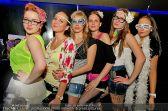 bad taste Party - Melkerkeller - Sa 09.02.2013 - 133