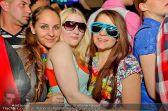 bad taste Party - Melkerkeller - Sa 09.02.2013 - 138
