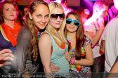 bad taste Party - Melkerkeller - Sa 09.02.2013 - 139