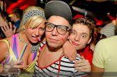 bad taste Party - Melkerkeller - Sa 09.02.2013 - 141