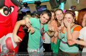 bad taste Party - Melkerkeller - Sa 09.02.2013 - 144