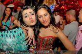 bad taste Party - Melkerkeller - Sa 09.02.2013 - 149