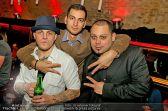 bad taste Party - Melkerkeller - Sa 09.02.2013 - 152
