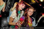 bad taste Party - Melkerkeller - Sa 09.02.2013 - 19