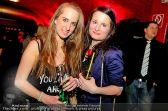 bad taste Party - Melkerkeller - Sa 09.02.2013 - 2