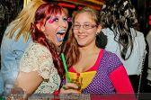 bad taste Party - Melkerkeller - Sa 09.02.2013 - 20
