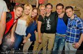 bad taste Party - Melkerkeller - Sa 09.02.2013 - 21