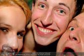 bad taste Party - Melkerkeller - Sa 09.02.2013 - 23