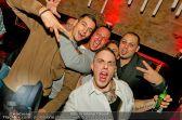 bad taste Party - Melkerkeller - Sa 09.02.2013 - 27
