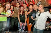bad taste Party - Melkerkeller - Sa 09.02.2013 - 28