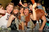 bad taste Party - Melkerkeller - Sa 09.02.2013 - 32