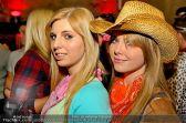 bad taste Party - Melkerkeller - Sa 09.02.2013 - 33