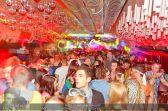 bad taste Party - Melkerkeller - Sa 09.02.2013 - 36
