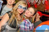 bad taste Party - Melkerkeller - Sa 09.02.2013 - 37
