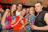 bad taste Party - Melkerkeller - Sa 09.02.2013 - 40